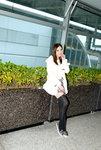 24012016_Hong Kong International Airport_Au Wing Yi00015