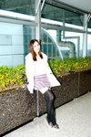 24012016_Hong Kong International Airport_Au Wing Yi00016