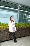 24012016_Hong Kong International Airport_Au Wing Yi00017