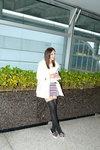 24012016_Hong Kong International Airport_Au Wing Yi00018