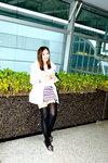 24012016_Hong Kong International Airport_Au Wing Yi00019