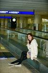 24012016_Hong Kong International Airport_Au Wing Yi00023