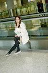 24012016_Hong Kong International Airport_Au Wing Yi00024
