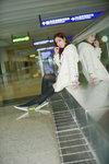 24012016_Hong Kong International Airport_Au Wing Yi00025