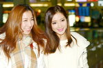 24012016_Hong Kong International Airport_Tiffie and Wing00005