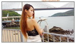 04072015_Samsung Smartphone Galaxy S4_Ma Wan Village_Wing Lee00015