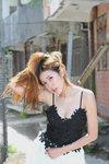 02062018_Ma Wan_Wing Lau00063