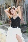 02062018_Ma Wan_Wing Lau00065