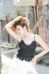 02062018_Ma Wan_Wing Lau00075