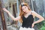 02062018_Ma Wan_Wing Lau00226