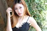02062018_Ma Wan_Wing Lau00230