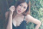 02062018_Ma Wan_Wing Lau00231