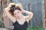 02062018_Ma Wan_Wing Lau00236