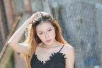 02062018_Ma Wan_Wing Lau00241