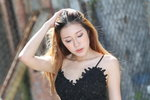 02062018_Ma Wan_Wing Lau00242