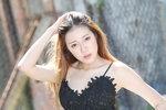 02062018_Ma Wan_Wing Lau00243