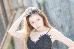 02062018_Ma Wan_Wing Lau00244