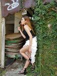 02062018_Samsung Smartphone Galaxy S7 Edge_Ma Wan_Wing Lau00004