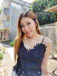02062018_Samsung Smartphone Galaxy S7 Edge_Ma Wan_Wing Lau00005