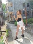 02062018_Samsung Smartphone Galaxy S7 Edge_Ma Wan_Wing Lau00012