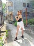 02062018_Samsung Smartphone Galaxy S7 Edge_Ma Wan_Wing Lau00013