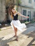 02062018_Samsung Smartphone Galaxy S7 Edge_Ma Wan_Wing Lau00023
