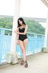 18082018_Ma Wan_Wing Lau00002