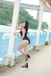 18082018_Ma Wan_Wing Lau00011