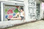 18082018_Ma Wan_Wing Lau00004