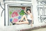 18082018_Ma Wan_Wing Lau00008
