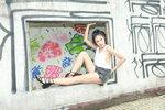 18082018_Ma Wan_Wing Lau00009
