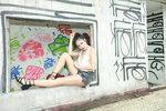 18082018_Ma Wan_Wing Lau00014