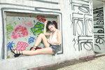 18082018_Ma Wan_Wing Lau00015