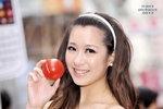 05022012_Blackberry Roadshow@Mongkok_Winifred Cheng00049