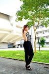 21092014_Chinese University of Hong Kong_Winnie Lam00006