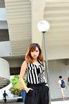 21092014_Chinese University of Hong Kong_Winnie Lam00022
