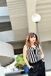 21092014_Chinese University of Hong Kong_Winnie Lam00023
