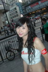 07082007NMK1_Winnie Yam00002