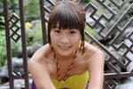 15062008_Lingnam Breeze_Winsi Poon00098