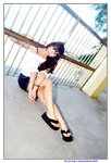 27062015_Lido Beach_Lee Yin Ting00010