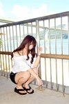 27062015_Lido Beach_Lee Yin Ting00013