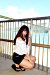 27062015_Lido Beach_Lee Yin Ting00014