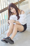 27062015_Lido Beach_Lee Yin Ting00024