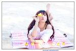 27062015_Lido Beach_Lee Yin Ting00258