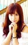 27062015_Samsung Smartphone Galaxy S4_Lee Yin Ting00002