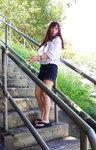 27062015_Samsung Smartphone Galaxy S4_Lee Yin Ting00005