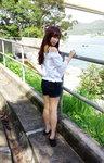 27062015_Samsung Smartphone Galaxy S4_Lee Yin Ting00008