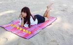 27062015_Samsung Smartphone Galaxy S4_Lee Yin Ting00022