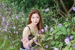 14102017_Wu Kai Sha_Wong Man Kee00006