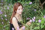 14102017_Wu Kai Sha_Wong Man Kee00008